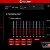 Ozone-Nuke-Pro-Software-3-200x200.jpg