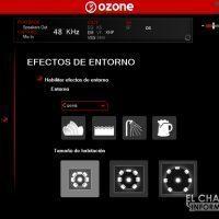Ozone-Nuke-Pro-Software-4-200x200.jpg