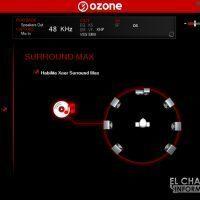 Ozone-Nuke-Pro-Software-7-200x200.jpg